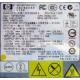 HP 403781-001 379123-001 399771-001 380622-001 HSTNS-PD05 DPS-800GB A (Липецк)