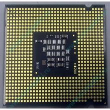 Процессор Intel Celeron 450 (2.2GHz /512kb /800MHz) s.775 (Липецк)