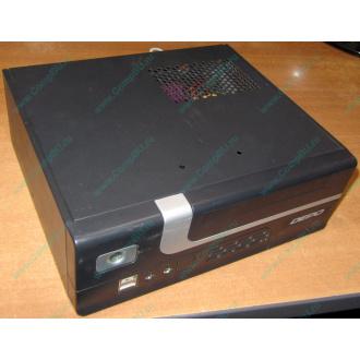 Б/У тонкий клиент Depo Sky 253N (Intel Atom D2550 (2x1.86GHz HT) /2Gb DDR3 /8Gb SSD /miniITX) - Липецк