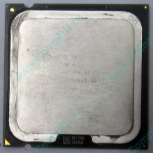 Процессор Intel Pentium-4 651 (3.4GHz /2Mb /800MHz /HT) SL9KE s.775 (Липецк)