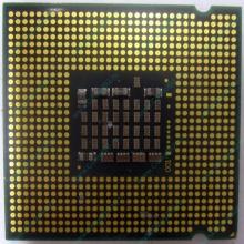 Процессор Intel Celeron D 347 (3.06GHz /512kb /533MHz) SL9XU s.775 (Липецк)