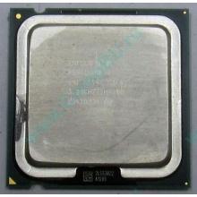 Процессор Intel Pentium-4 641 (3.2GHz /2Mb /800MHz /HT) SL94X s.775 (Липецк)