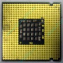 Процессор Intel Pentium-4 540J (3.2GHz /1Mb /800MHz /HT) SL7PW s.775 (Липецк)