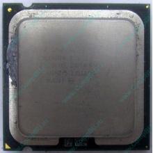 Процессор Intel Celeron D 356 (3.33GHz /512kb /533MHz) SL9KL s.775 (Липецк)