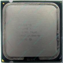 Процессор Intel Pentium-4 631 (3.0GHz /2Mb /800MHz /HT) SL9KG s.775 (Липецк)