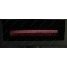 Нерабочий VFD customer display 20x2 (COM) - Липецк