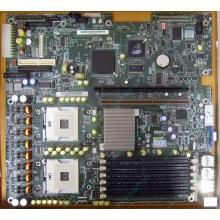 Материнская плата Intel Server Board SE7320VP2 socket 604 (Липецк)