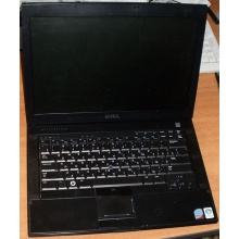 "Ноутбук Dell Latitude E6400 (Intel Core 2 Duo P8400 (2x2.26Ghz) /4096Mb DDR3 /80Gb /14.1"" TFT (1280x800) - Липецк"